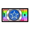 /theme/dengekionline/srw-x/images/icon/item_048.jpg