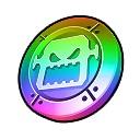 /theme/dengekionline/srw-x/images/icon/item_052.jpg