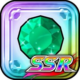 /theme/dengekionline/srw-x/images/icon/item_065