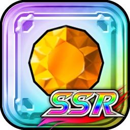 /theme/dengekionline/srw-x/images/icon/item_073