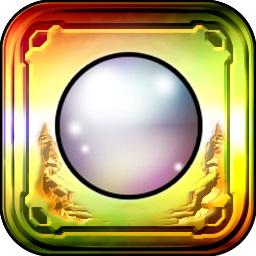 /theme/dengekionline/srw-x/images/icon/item_075