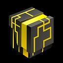 /theme/dengekionline/srw-x/images/icon/item_104