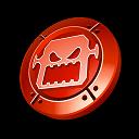 /theme/dengekionline/srw-x/images/icon/item_16.png