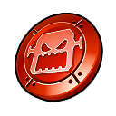 /theme/dengekionline/srw-x/images/icon/item_16
