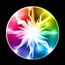 /theme/dengekionline/srw-x/images/icon/item_18.png