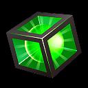 /theme/dengekionline/srw-x/images/icon/item_9