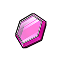 /theme/dengekionline/srw-x/images/icon/pinkcell01.png
