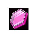 /theme/dengekionline/srw-x/images/icon/pinkcell01