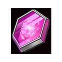 /theme/dengekionline/srw-x/images/icon/pinkcell02