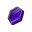 /theme/dengekionline/srw-x/images/icon/purplecell01.png