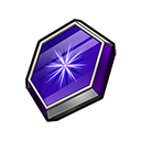 /theme/dengekionline/srw-x/images/icon/purplecell02.png