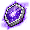 /theme/dengekionline/srw-x/images/icon/purplecell03.png