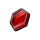 /theme/dengekionline/srw-x/images/icon/redcell01.png