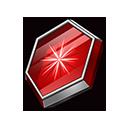 /theme/dengekionline/srw-x/images/icon/redcell02
