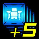 /theme/dengekionline/srw-x/images/icon/shopitem_3