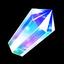 /theme/dengekionline/srw-x/images/icon/stone