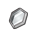 /theme/dengekionline/srw-x/images/icon/whitecell01.png