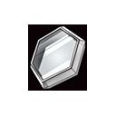/theme/dengekionline/srw-x/images/icon/whitecell01