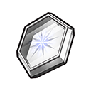 /theme/dengekionline/srw-x/images/icon/whitecell02