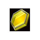 /theme/dengekionline/srw-x/images/icon/yellowcell01