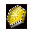 /theme/dengekionline/srw-x/images/icon/yellowcell02