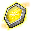 /theme/dengekionline/srw-x/images/icon/yellowcell03