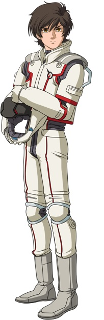 /theme/dengekionline/srw-x/images/pilot/banagher_links_0003