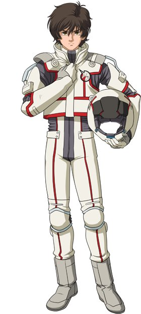 /theme/dengekionline/srw-x/images/pilot/banagher_links_0004.jpg
