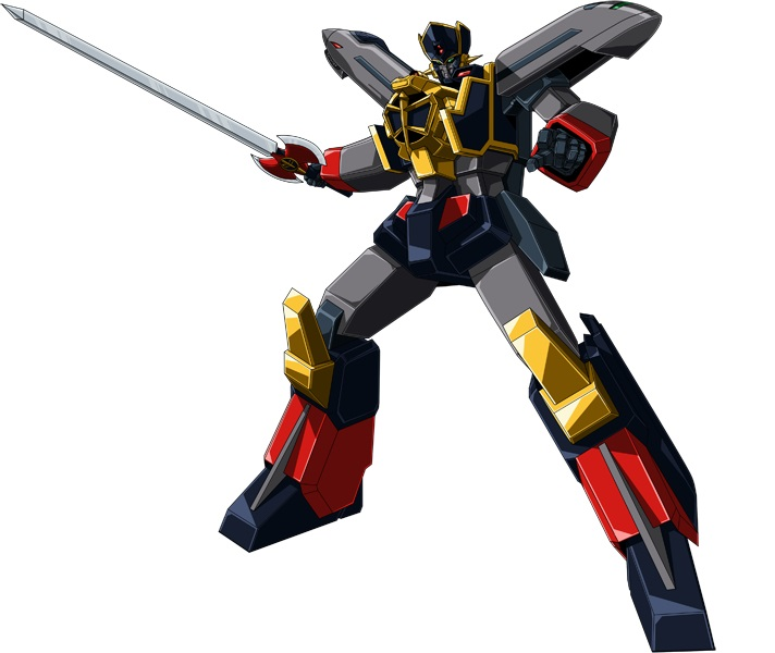/theme/dengekionline/srw-x/images/pilot/black_might_gaine0001