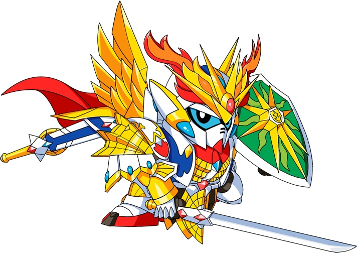 /theme/dengekionline/srw-x/images/pilot/burning_knight_0001