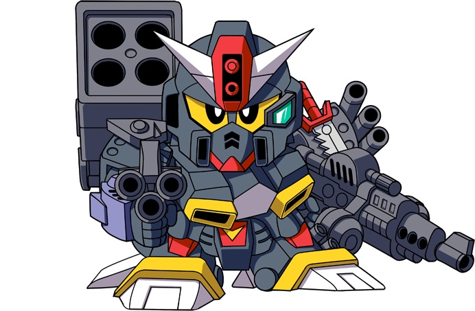 /theme/dengekionline/srw-x/images/pilot/heavy_weapon_command_gundam_0001