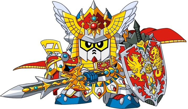 /theme/dengekionline/srw-x/images/pilot/king_gundam_nisei_0001