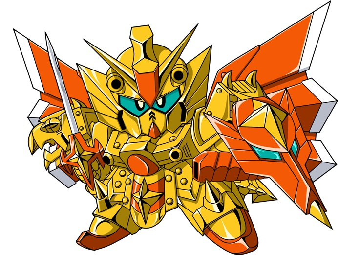 /theme/dengekionline/srw-x/images/pilot/knight_superior_dragon_0001
