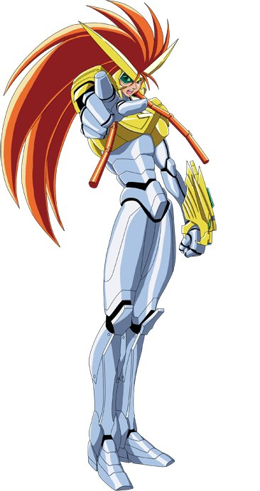 /theme/dengekionline/srw-x/images/pilot/shishioh_guy_0002