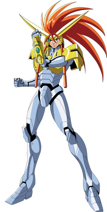 /theme/dengekionline/srw-x/images/pilot/shishioh_guy_0003