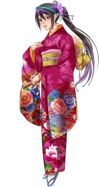 /theme/dengekionline/srw-x/images/pilot/shizuki_shizukawa_kimono_0001