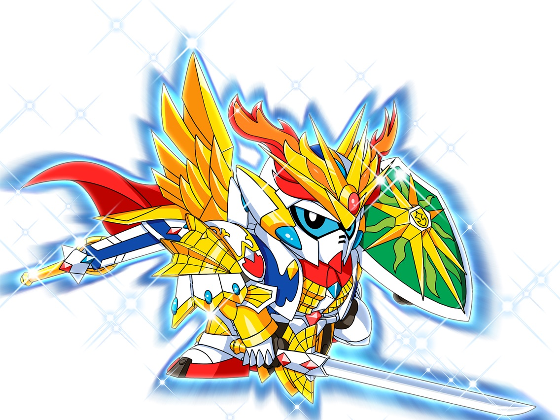 /theme/dengekionline/srw-x/images/pp/burning_knight_pip_0001