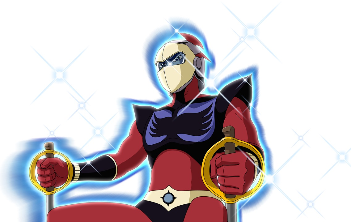/theme/dengekionline/srw-x/images/pp/duke_fleed_pip_0001.jpg