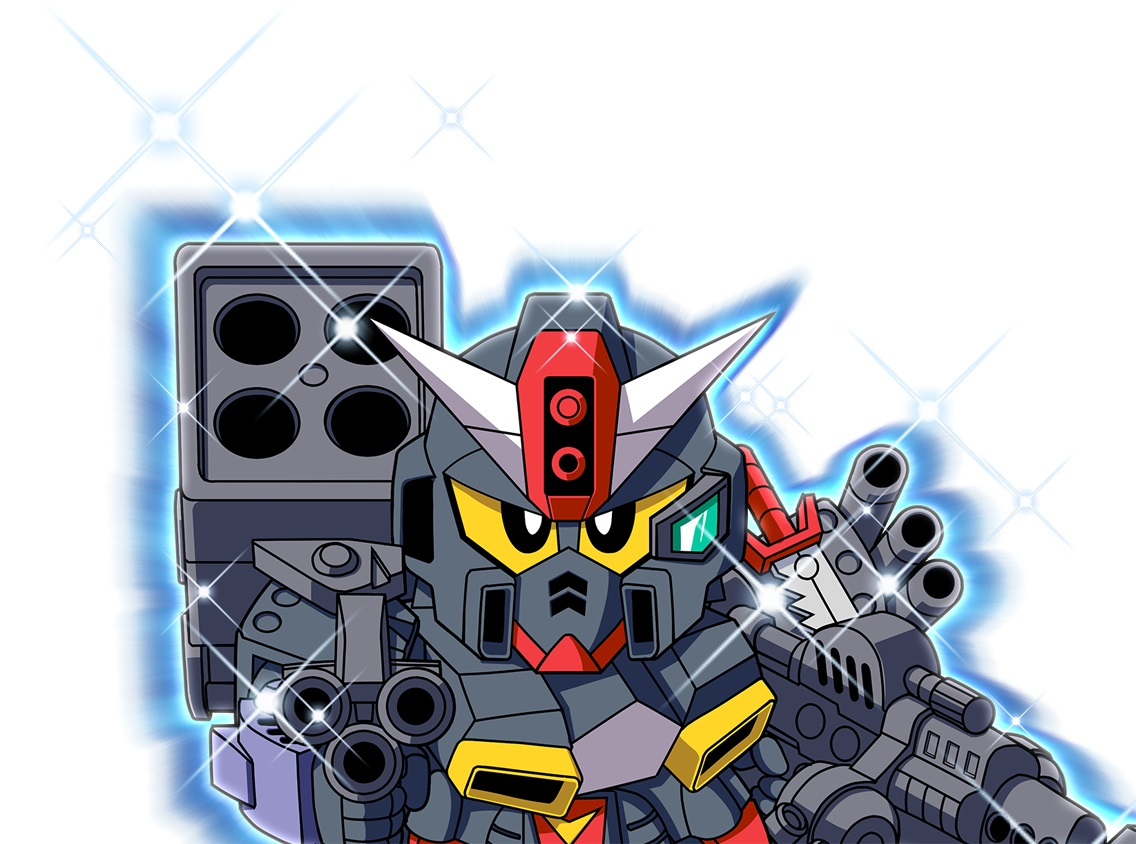/theme/dengekionline/srw-x/images/pp/heavy_weapon_command_gundam_pip_0001