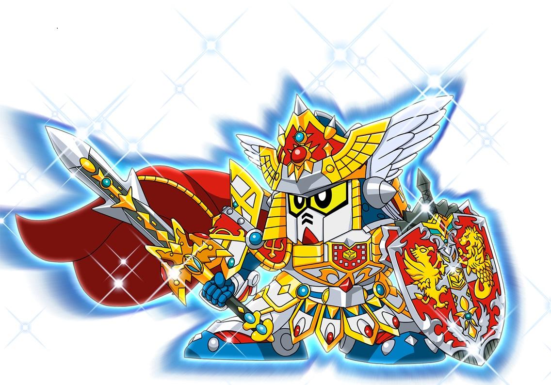 /theme/dengekionline/srw-x/images/pp/king_gundam_nisei_pip_0001