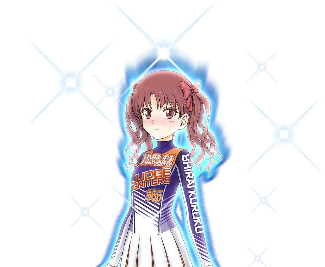 /theme/dengekionline/srw-x/images/pp/shirai_kuroko_pip_0001
