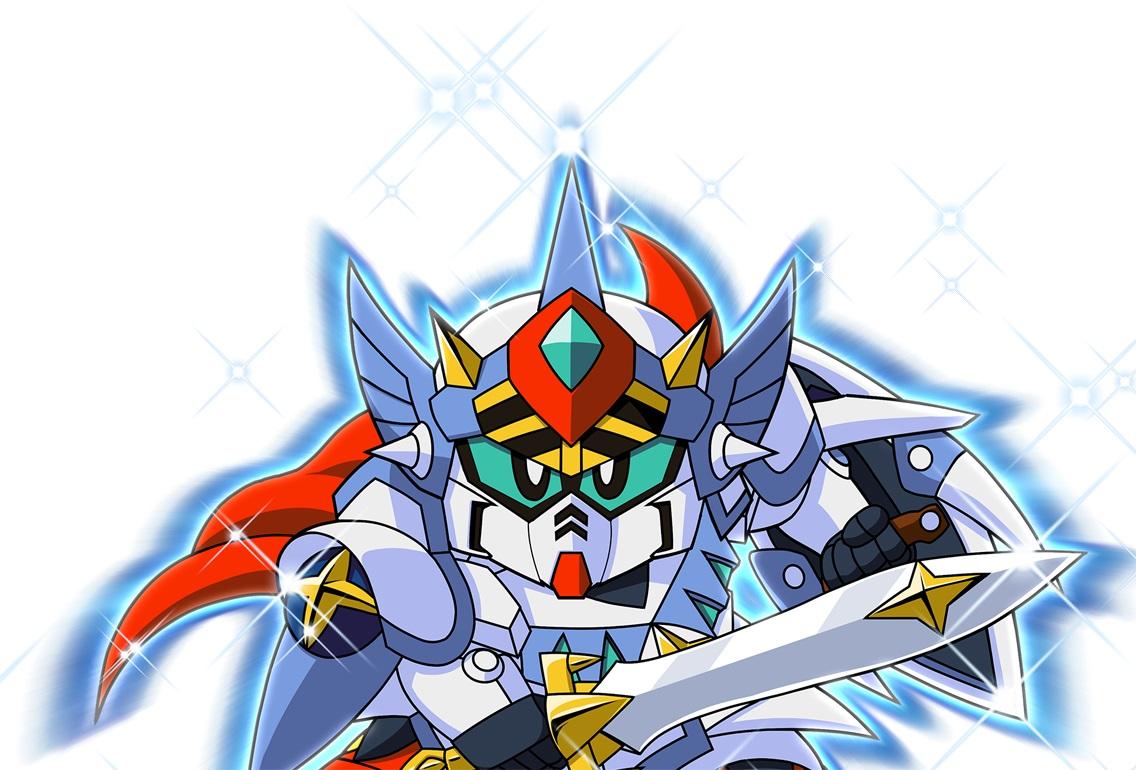 /theme/dengekionline/srw-x/images/pp/versal_knight_gundam_pip_0001