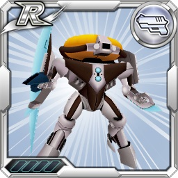 ステージex 3c スパクロ攻略まとめwiki スーパーロボット大戦x W クロスオメガ