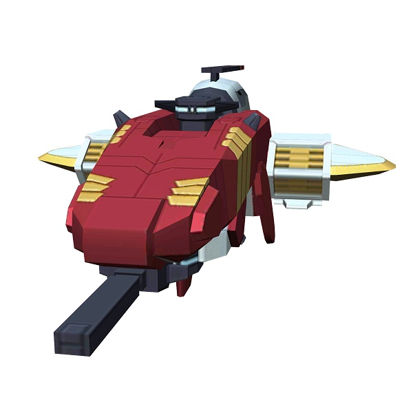 /theme/dengekionline/srw-x/images/ship/B402_003