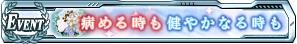 1001~5000