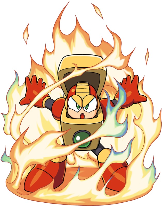 /theme/dengekionline/srw-x/images/support/Heatman_0001.jpg