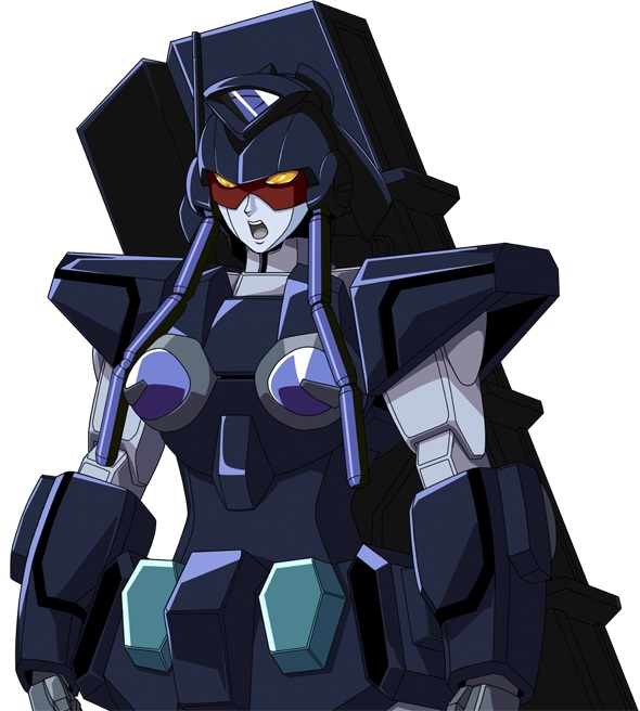 /theme/dengekionline/srw-x/images/support/anryu_0001