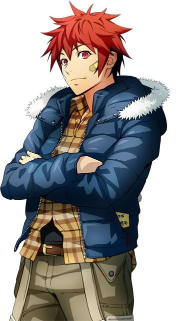 /theme/dengekionline/srw-x/images/support/asahi_0002.jpg