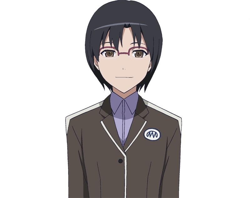 /theme/dengekionline/srw-x/images/support/haruka_0001