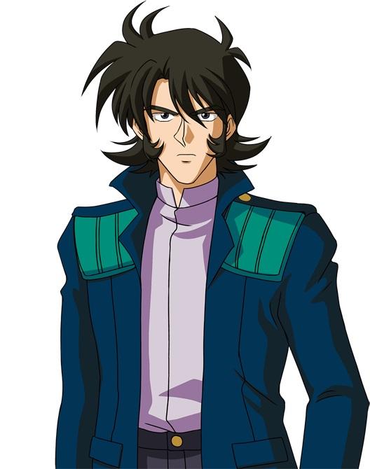 /theme/dengekionline/srw-x/images/support/kyouji_kasshu_0001